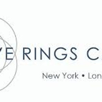 5 Rings Info Session