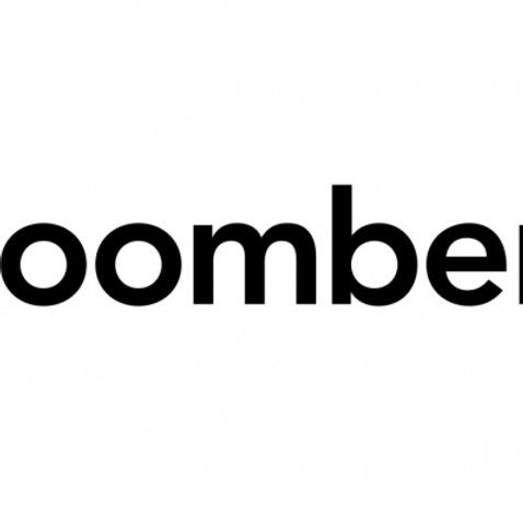 Bloomberg Networking Dinner & Technical Interview Workshop
