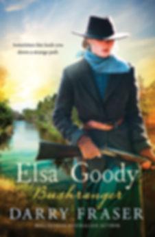 Elsa Goody Bushranger.jpg