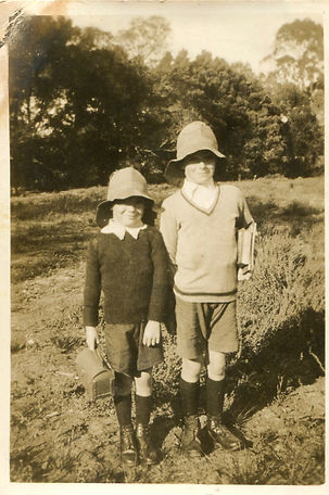 dad and brian c1935.jpg