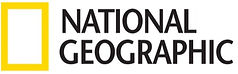National-Geographic-Logo_edited.jpg