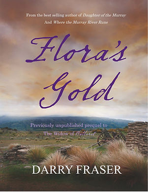 Flora's Gold cover for pdf.jpg