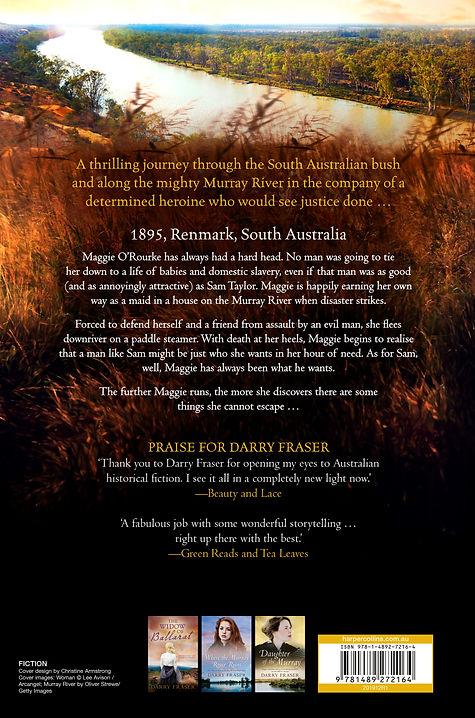 Back cover 1219_GoodWomanRenmark_v3.jpg