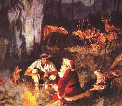 santa and the drover.jpg