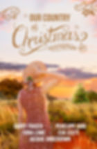 Our Country Christmas cover.jpg