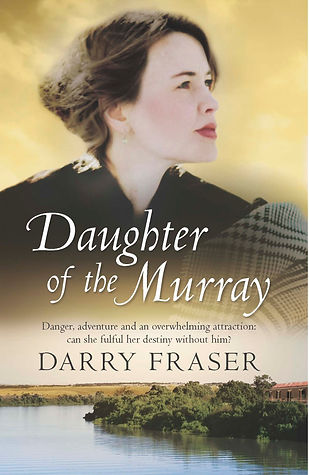daughter_of_the_murray_front cover only.