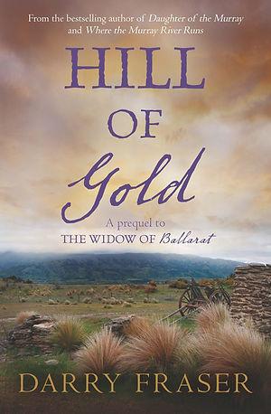 Hill of Gold_v2.jpg