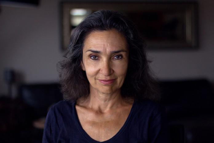Claudia Marcela_1.jpg
