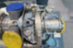 C20R COMPRESSOR1.jpg