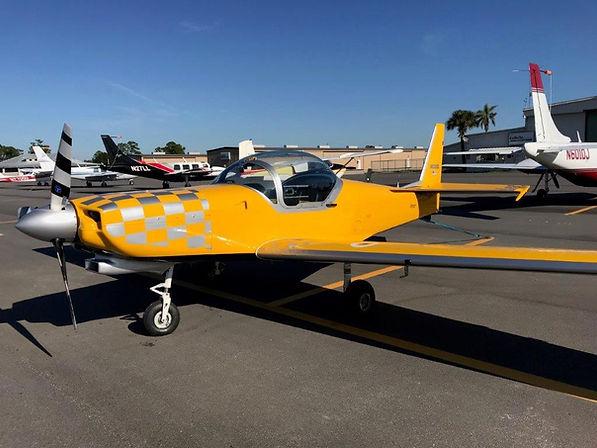 plane5.jpg