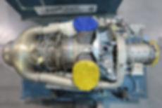 C20R GEARBOX.jpg