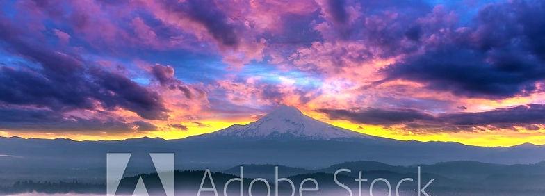 AdobeStock_216321644_Preview_edited_edit