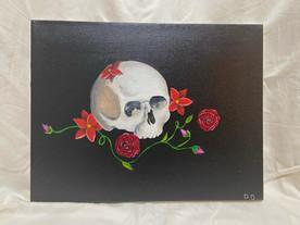 Skull and Flowers.jpeg