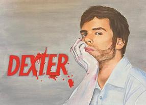 Dexter.jpeg