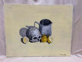 Skull and Lemons.jpeg