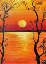 Orange Sunset.jpeg