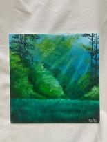 Enchanted Forest 2.jpeg