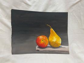 Apple and Pear.jpeg