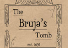 The Brujas Tomb