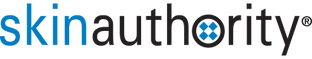 SA-Logo-NoTag-PMS285-420x80.png