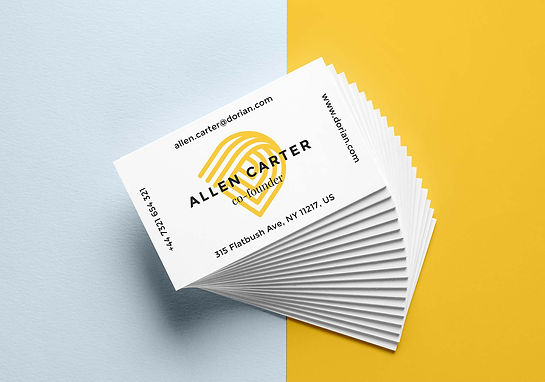 Realistic-Business-Cards-Mockuo.jpg