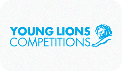 Young Lions 2018 - Finalista