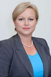 Vesna Giles