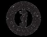550-5506064_mustang-survival-logo-mustang-survival-logo-white-hd.png