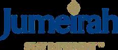 http___logonoid.com_images_jumeirah-logo