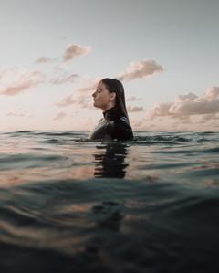 Sunset Swim 8.jpg