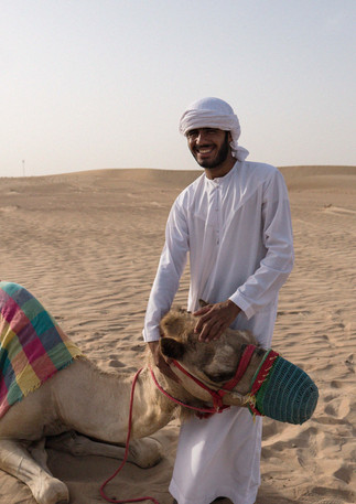 DUBAI_9.jpg