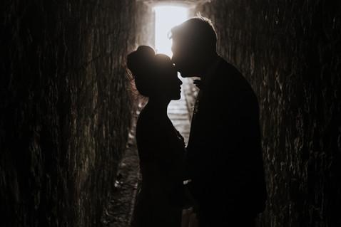 Louisa & James' Wedding Photos-420.jpg