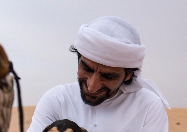 DUBAI_5.jpg