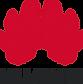 1008px-Huawei_Standard_logo.svg.png