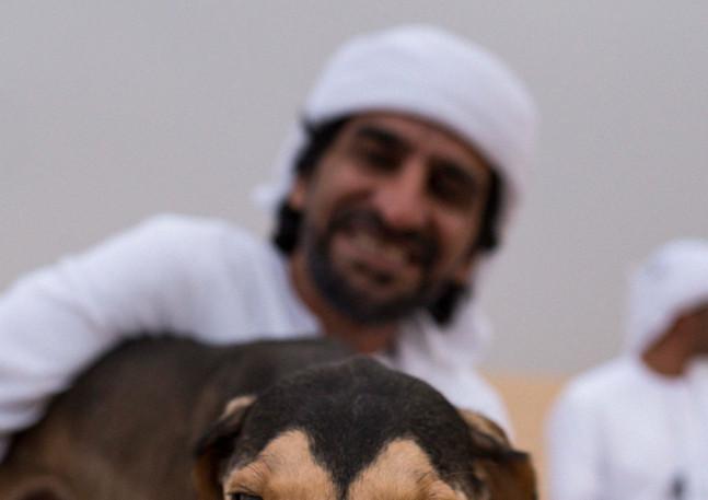 DUBAI_6.jpg