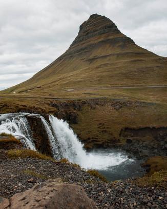 ICELAND_34(1).jpg