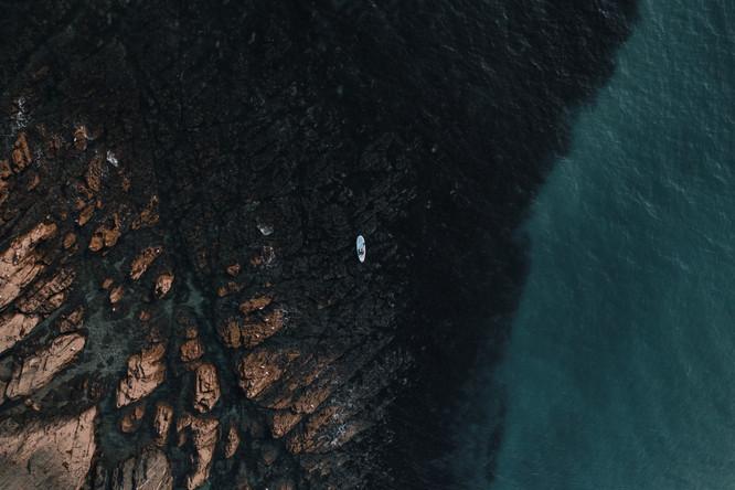 Seasons Tribe Drone-21.jpg