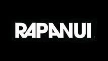 rapanui_logo.png