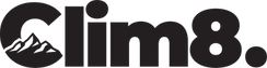 Clim8-Logo copy.png