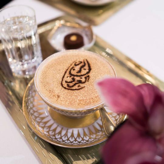 GOLD COFFEE.jpg