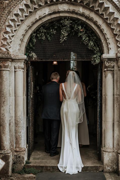 G & J Wedding Photos-136.jpg