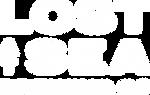 LAS logo White.png