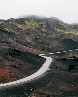 ICELAND_5.jpg