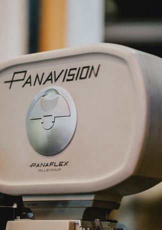 AG_BSC_PANVISON1.jpg