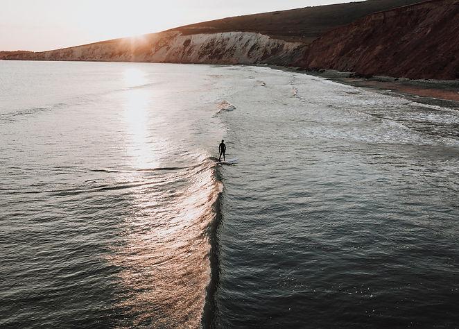 Sunset Surf w.jpg