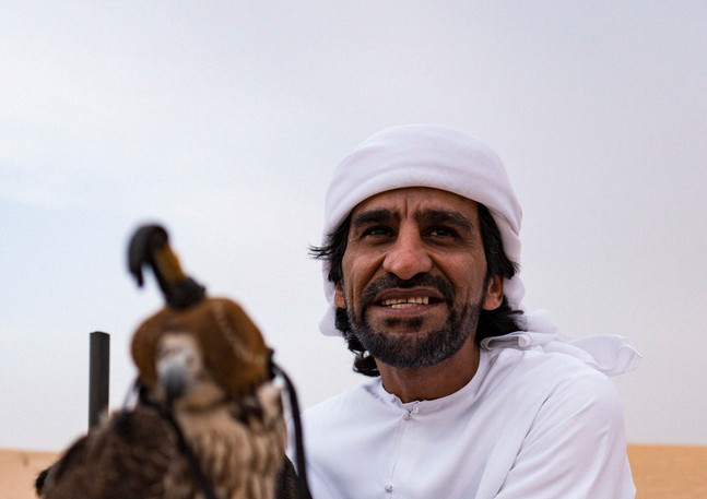 DUBAI_4.jpg