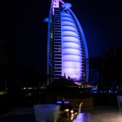 DUBAI_16.jpg
