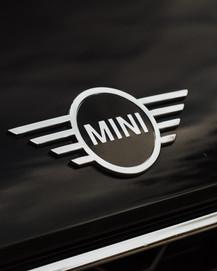 Mini Camera-15.jpg