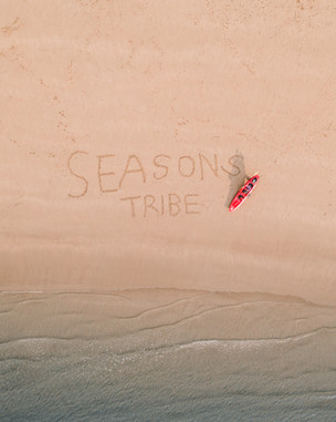 Seasons Tribe Drone-4.jpg