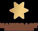 Logo_No_Cirlce_Brown.png